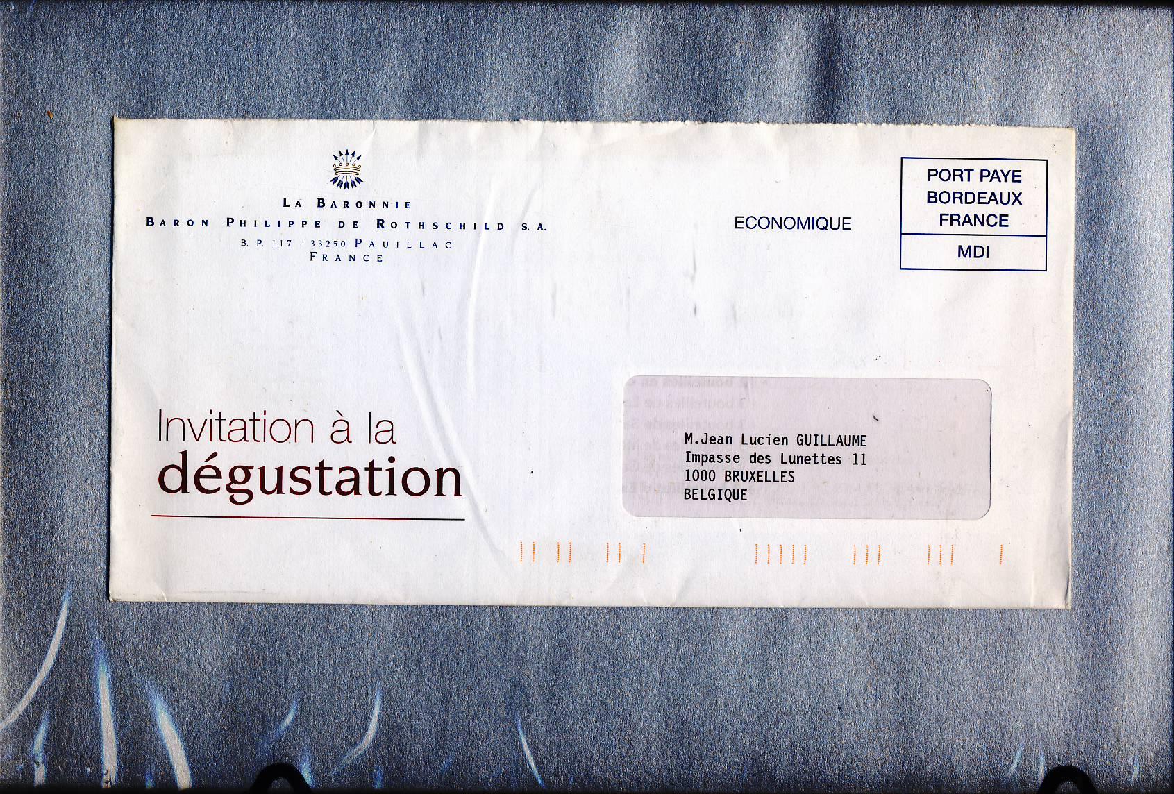envelop-invitation-degustation