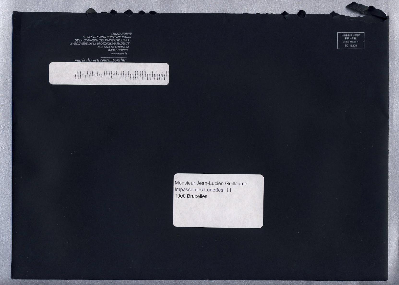 envelop-grand-hornu