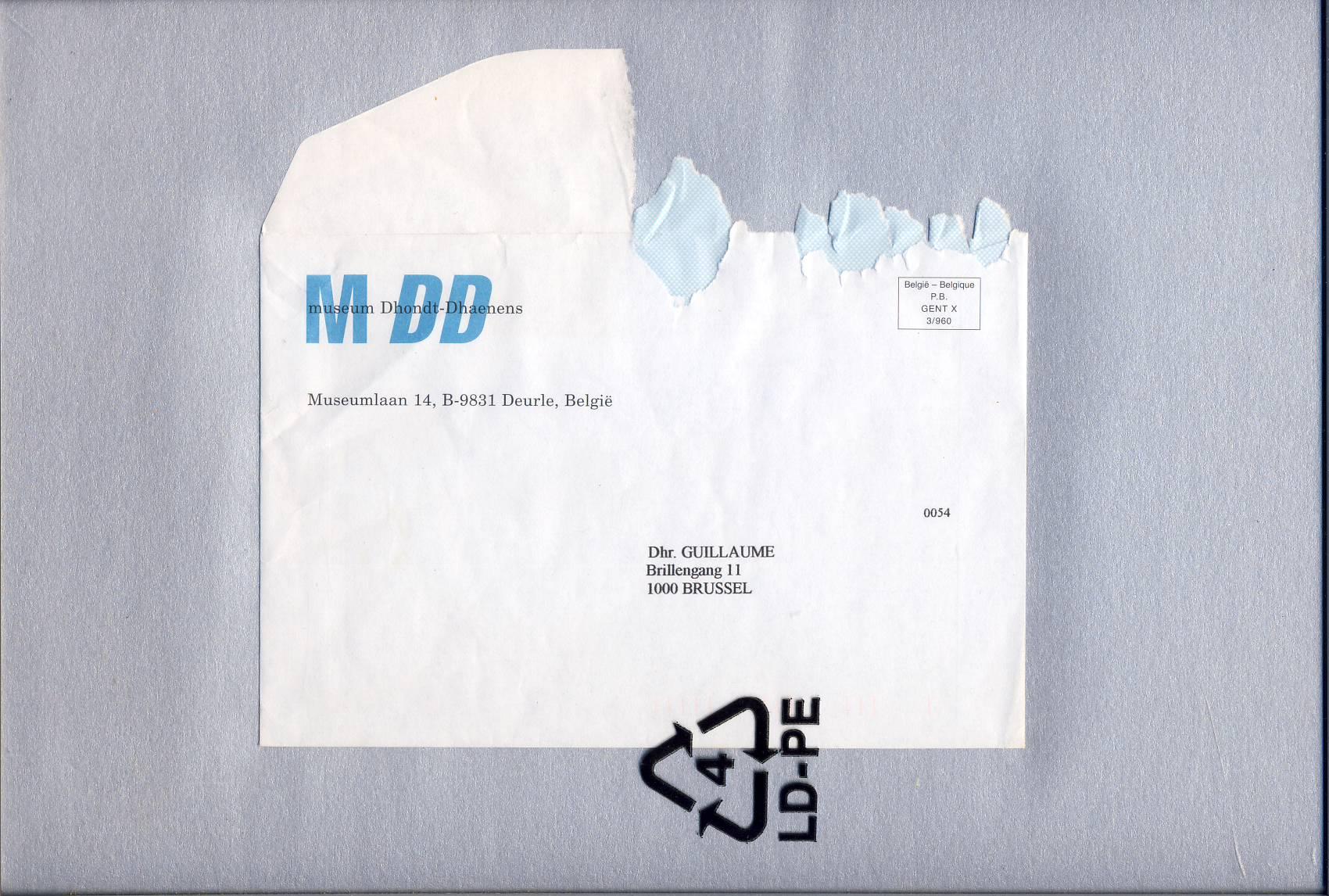 envelop-dhondt-dhaenens