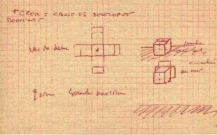 Jean-Lucien Guillaume : MODUL'ART® us box