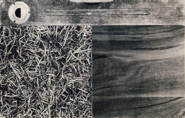 Jean-Lucien Guillaume : MODUL'ART® niveau+modules