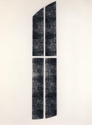 Jean-Lucien Guillaume : MODUL'ART® croix