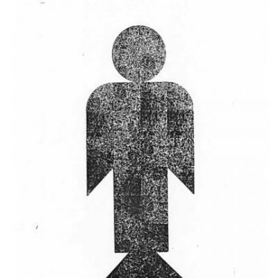 Jean-Lucien Guillaume : MODUL'ART® pictoman