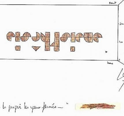 Jean-Lucien Guillaume : MODUL'ART® anaisthesia
