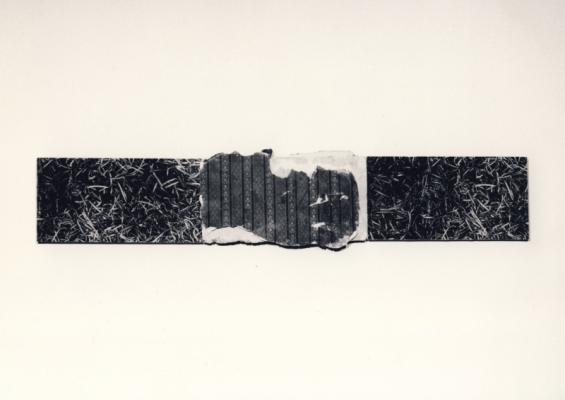 Jean-Lucien Guillaume : MODUL'ART® + vestige