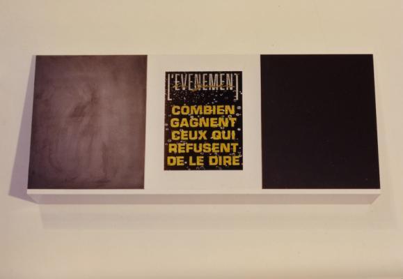 Jean-Lucien Guillaume : ... ceux qui refusent de le dire