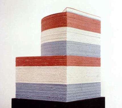 Jean-Lucien Guillaume : MODUL'ART® 1989