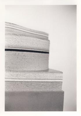 Jean-Lucien Guillaume : MODUL'ART® empilement