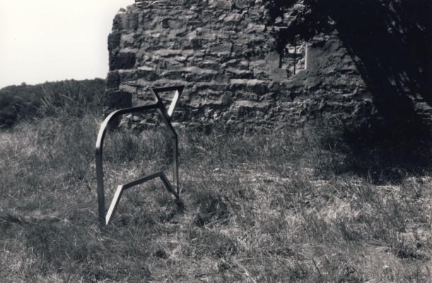 Jean-Lucien Guillaume : MODUL'ART® sheep