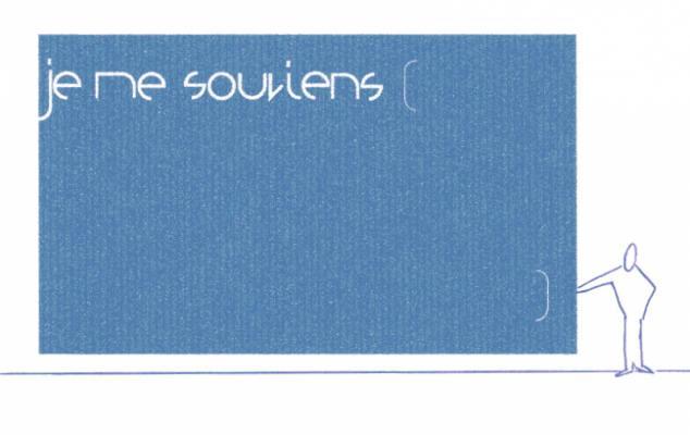 Jean-Lucien Guillaume : MODUL'ART® je me souviens