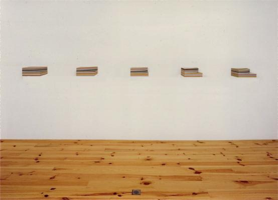 Jean-Lucien Guillaume : MODUL'ART®, do it yourself