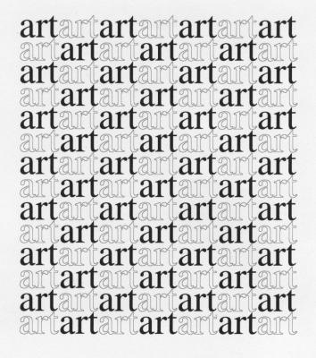 "Jean-Lucien Guillaume : pattern ""art"""
