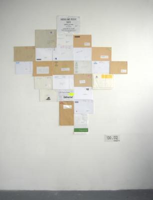 Jean-Lucien Guillaume : Composition(s)x