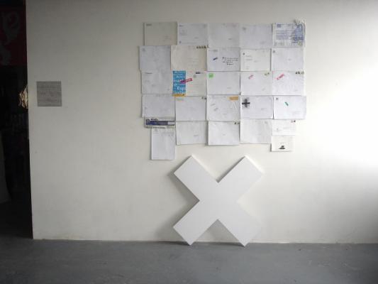 Jean-Lucien Guillaume : Composition(s)-e-x