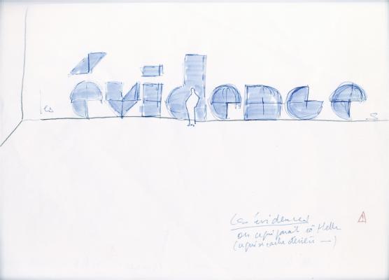 Jean-Lucien Guillaume : MODUL'ART® XXL