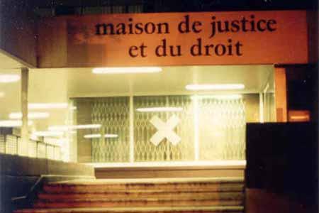 Jean-Lucien Guillaume : Points de vue