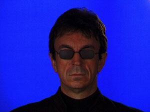 Jean-Lucien Guillaume : CCAO lunettes