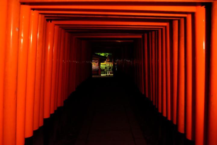 Jean-Lucien Guillaume event : Japan