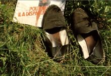 """Photography by Jean-Lucien Guillaume : """"autoportrait"""", France, 1982"""