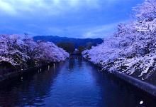Photography by Jean-Lucien Guillaume : Kyoto, Japan, 2016