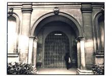 Jean-Lucien Guillaume event : Arcada palea - Musée Saint-Pierre