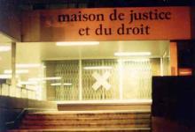 Jean-Lucien Guillaume event : La croix MODUL'ART® comme unique énoncé