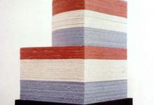 Jean-Lucien Guillaume event : MODUL'ART® 1789-1989
