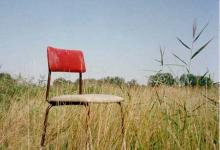 Jean-Lucien Guillaume event : Anywhere, to look after the landscape