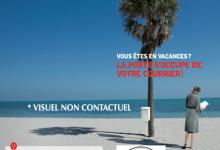 Jean-Lucien Guillaume event : Camper à La Verrière