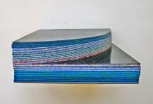 Jean-Lucien Guillaume event : MODUL'ART® carpe diem