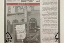 Jean-Lucien Guillaume event : La photo du moi(s)
