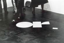 Jean-Lucien Guillaume event : MODUL'ART®, or