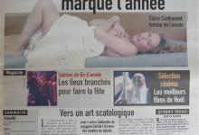 Jean-Lucien Guillaume event : LYON CAPITALE 24/12/2002