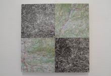Jean-Lucien Guillaume event : MODUL'ART® Main roads