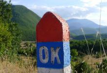 Jean-Lucien Guillaume event : OK, Bulgaria
