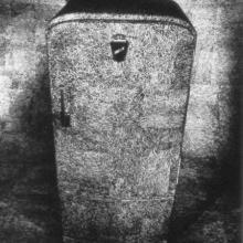 Jean-Lucien Guillaume : 69 007 Lyon