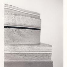 Jean-Lucien Guillaume : MODUL'ART® réf. Tarasafe PVC Gerflor