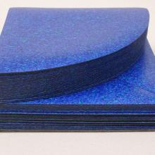 Jean-Lucien Guillaume : MODUL'ART® PVC Gerflor